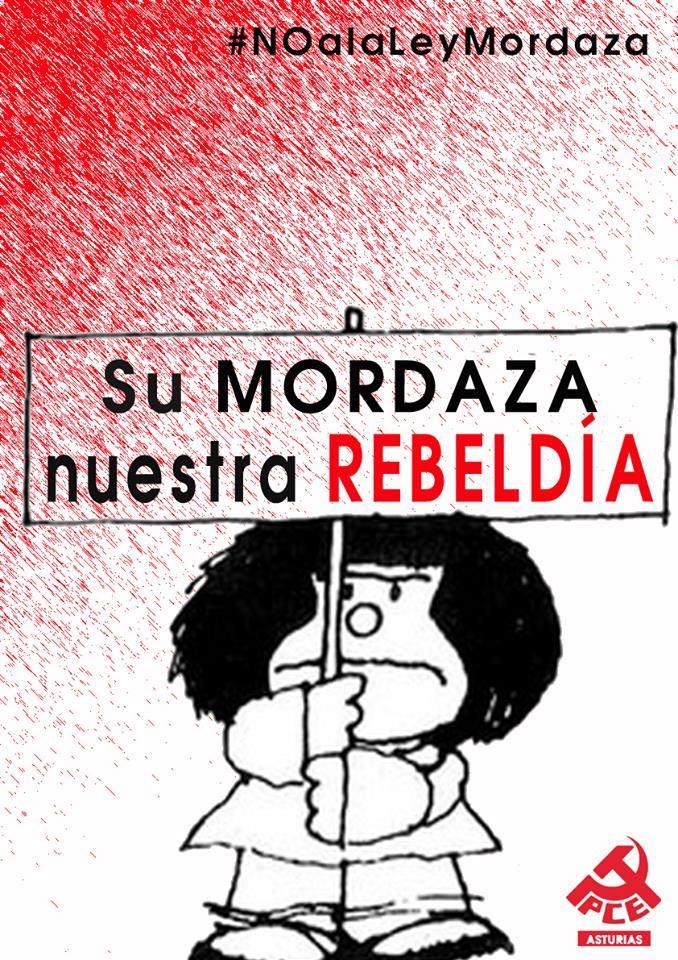 mordaza 3