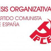tesis_organizativas