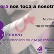 Cartel_PCA_8marzo