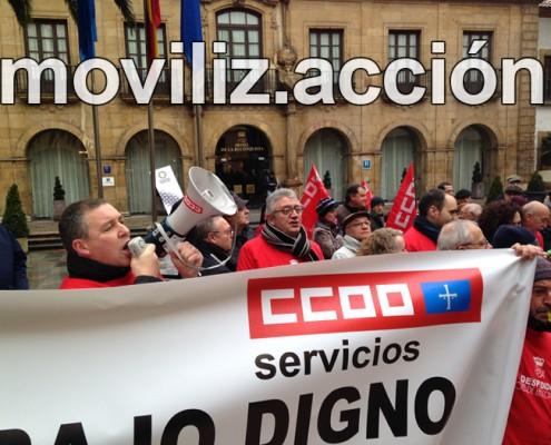 HotelReconquista-Moviliz-accion