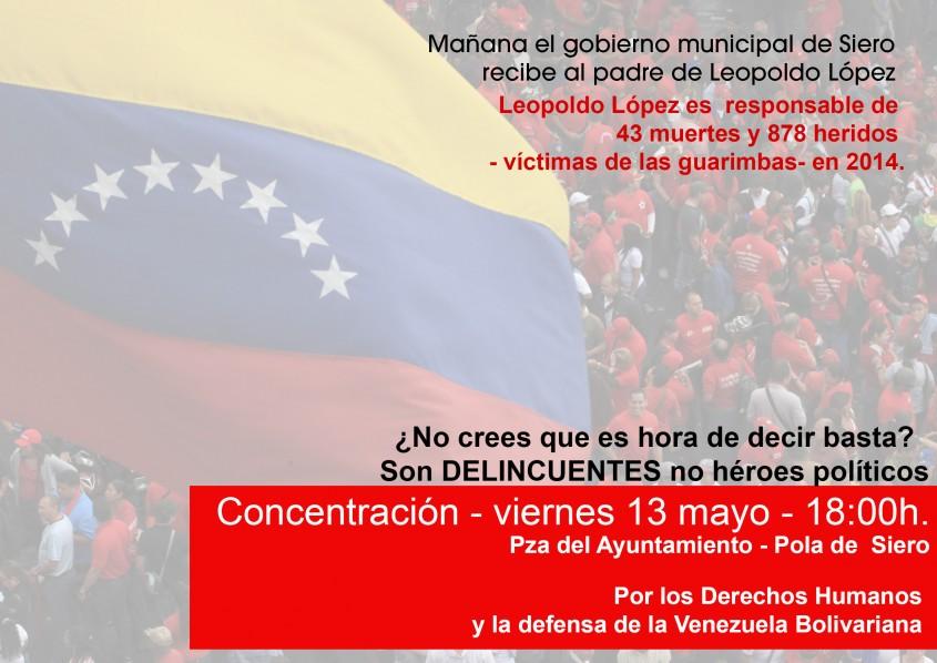 concen_venezuela