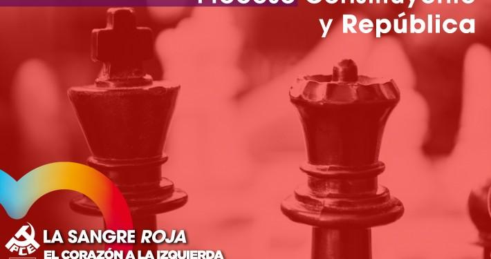 republica_cartel