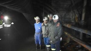 mineros2