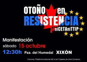 15O-Asturies_TTIP