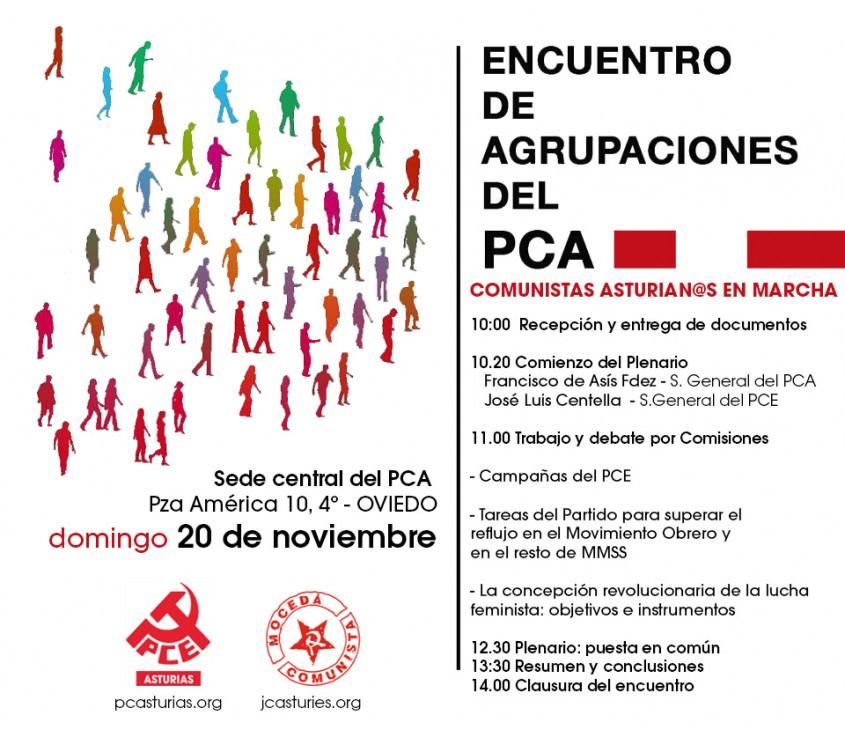 cartelEncuentro20N