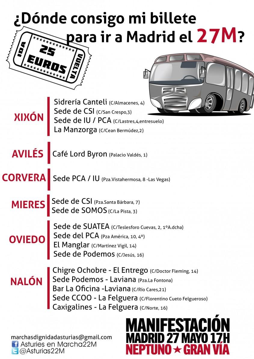 cartelPuntosventa27M (1)