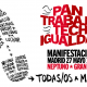 castellano_27M