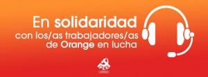bannerFB_orange