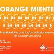 orange_cartel