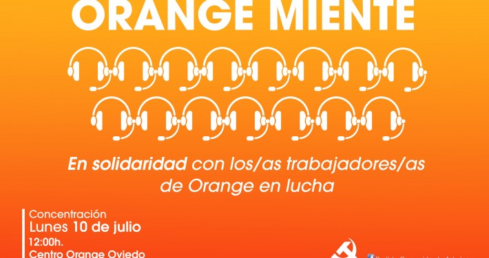 orange_cartel