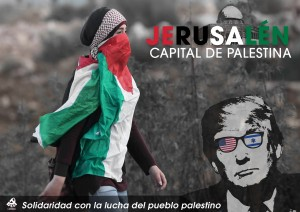 cartelPalestinaCapital