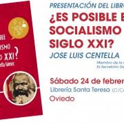LibroCentella_v1