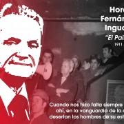 Horacio2018