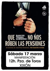pensiones17M