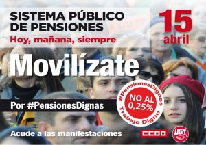 pensiones15(2)