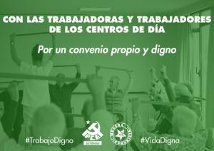 apoyoCentrosDia