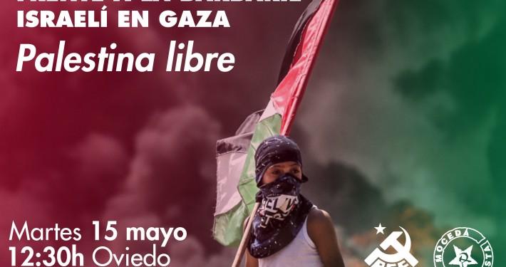 palestina15M28 (3)