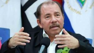 Nicaragua-Unión-Europea-presiona-a-Daniel-Ortega