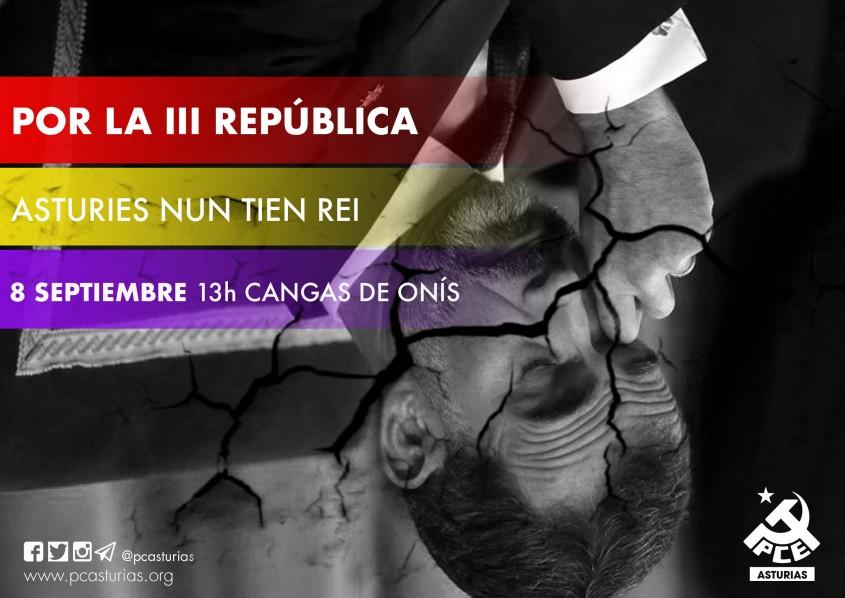 asturiesNuntienRei_PCA