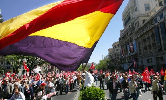 bandera-republica